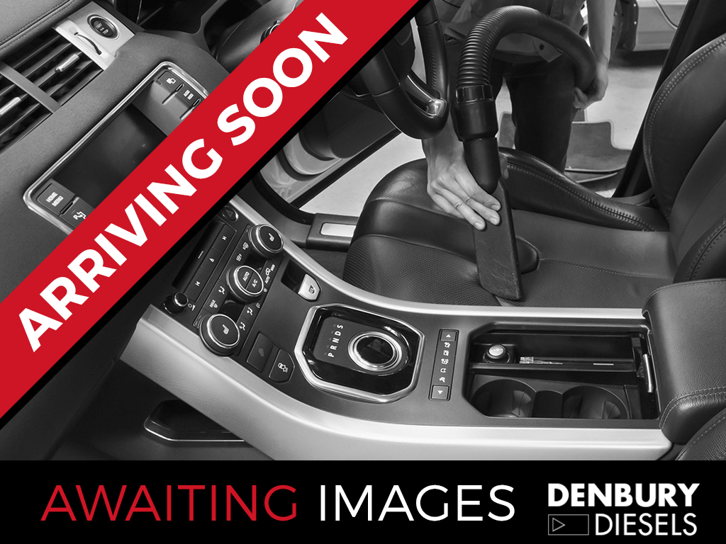 Megane Dynamique Tomtom Energy Dci S/S Coupe 1.6 Manual Diesel