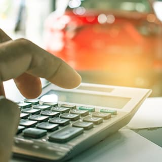 Arrange Your Finance